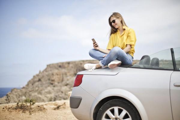 AAA-rental-car-coverage