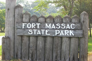 Hotel-7-Inn-Paducah-Fort-Massac-State-Park